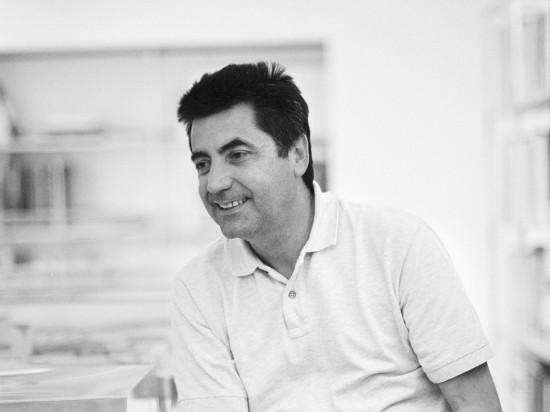 Ph. Wolfgang Scheppe