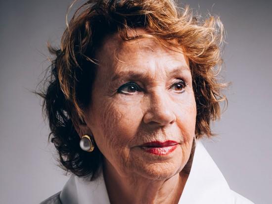 Ph. Isabella Vacchi