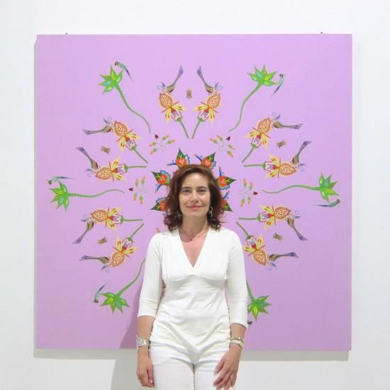 Ph. Marina Giannobi
